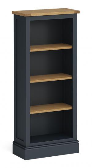 Chichester Slim Bookcase