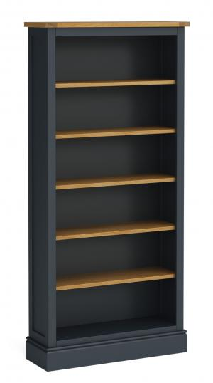 Chichester Large Bookcase