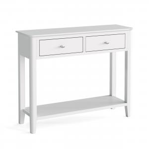 Hampstead Console Table