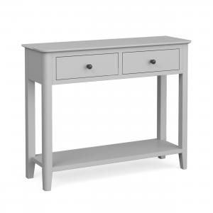 Stowe Console Table