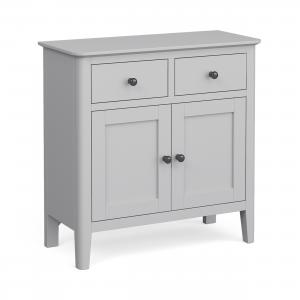 Stowe Small Sideboard