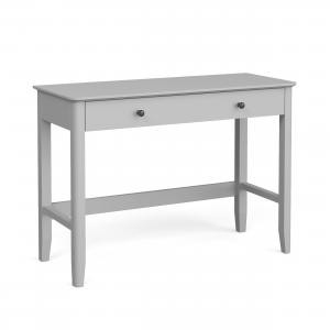 Stowe Home Office Desk