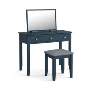 Harrogate Dressing Table Set