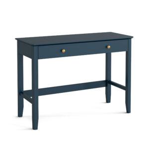 Harrogate Home Office Desk