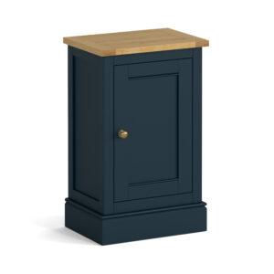 Chichester Ivory Mini Cupboard