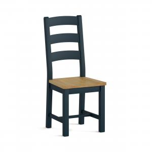 Chichester Ivory Dining Chair