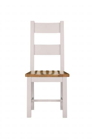 Victor Dining Chair