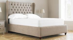 Mayfair 6' Storage Bed