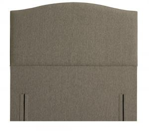 Classic Fabric 3' Headboard