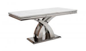 Ottavia Large Dining Table
