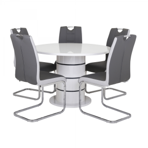 Rimini-Round-Table-1