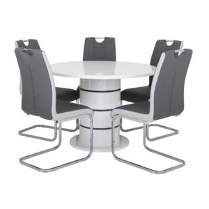 Rimini-Round-Table-2