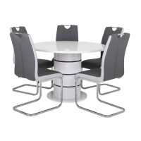Rimini-Round-Table