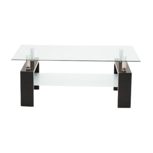 Tivoli-Black-Coffee-Table