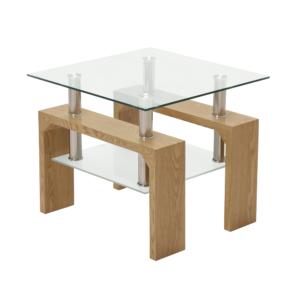 Tivoli-Oak-Side-Table-1