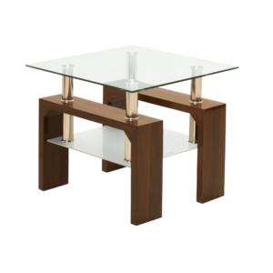 Tivoli-Walnut-Side-Table
