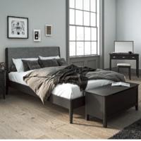 Arundel Bedroom