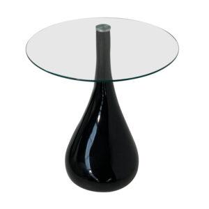black-lamp-3-2