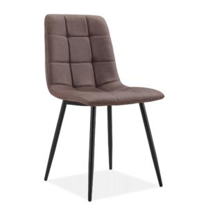 chair-brown-2