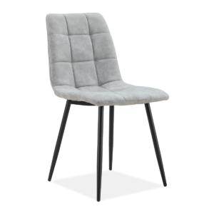 chair-grey-2