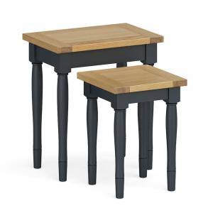 chichester-nest-of-tables