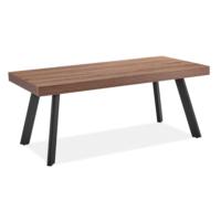 coffee-table-10