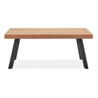 coffee-table-2-1