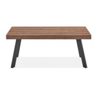 coffee-table-2-6