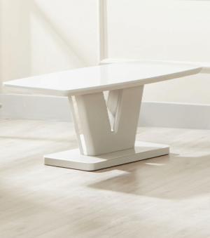 coffee-table-5