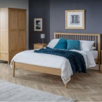 Cotswold Bedroom