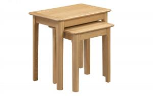 Costwold Nest of Tables