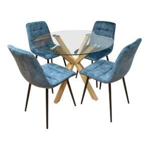 cross-leg-round-table-1