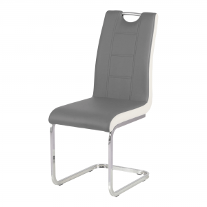 dark-grey-chair-1