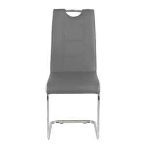dark-grey-chair-2-1