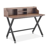 desk-5