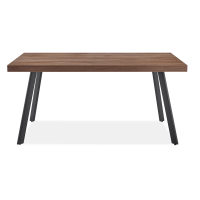 dining-table-2-7
