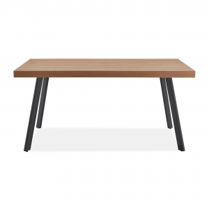 dining-table-2-8