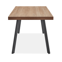 dining-table-3-4