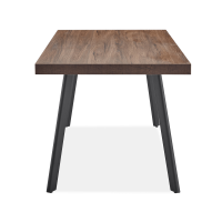 dining-table-3-5