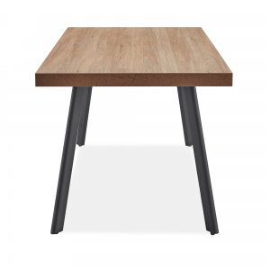 dining-table-3-6