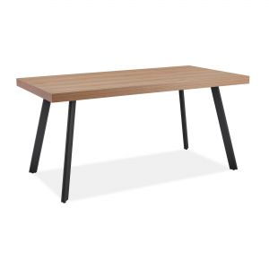 dining-table-6