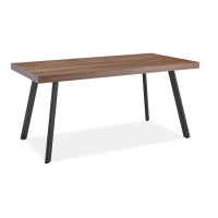 dining-table-7