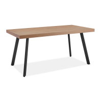 dining-table-8
