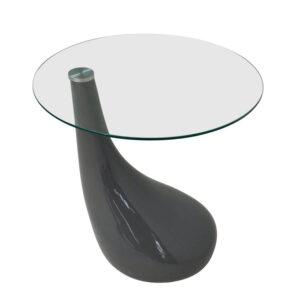 grey-lamp-1