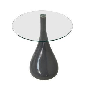 grey-lamp-3-1