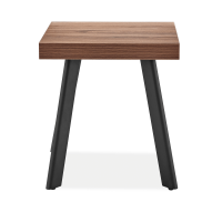 lamp-table-2-5