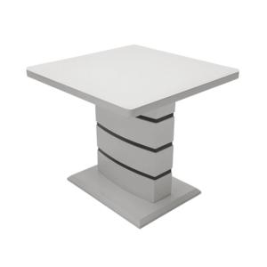 Rimini Lamp Table