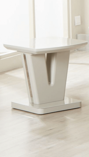 lamp-table-5