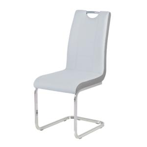 light-grey-chair-1