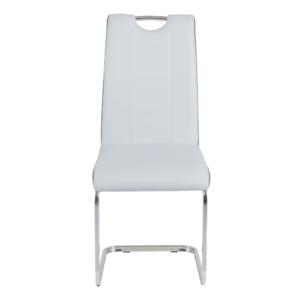 light-grey-chair-2-1